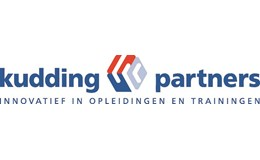 Kudding & Partners